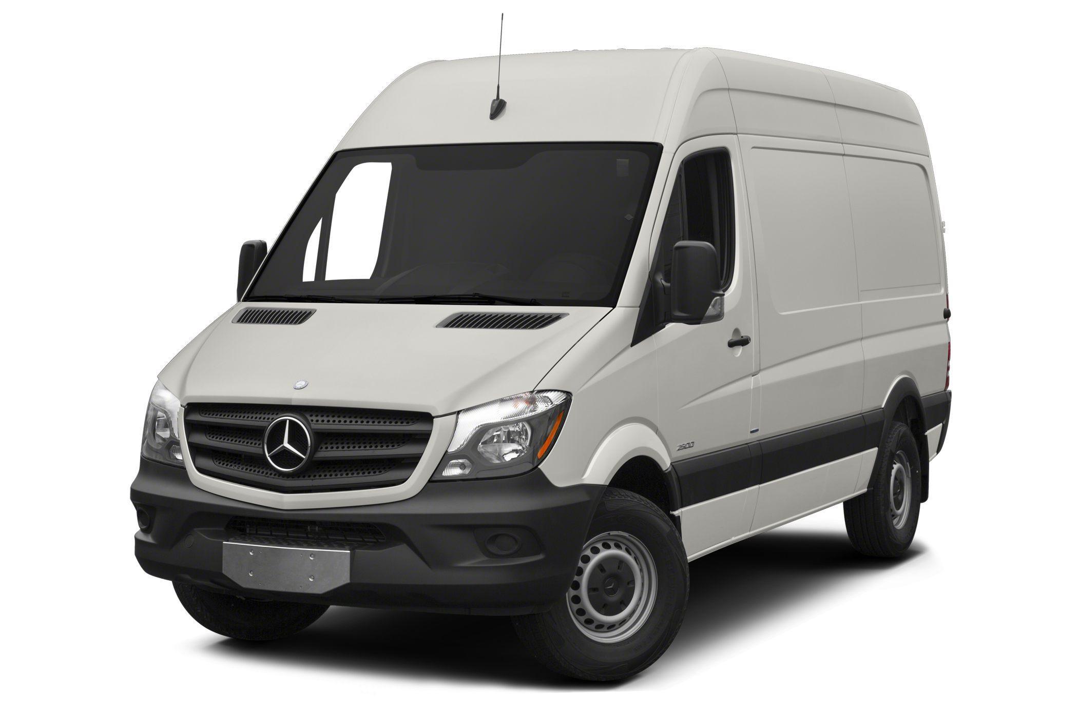 Rent Mercedes  in Baku